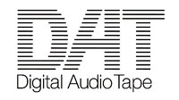 DAT DigitalAudioTape データ変換 SCMS