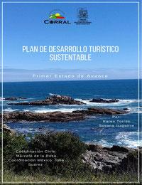 Instrumentos de Planificación turística