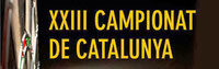 RESULTADOS CAMPEONATO POR CLUBS