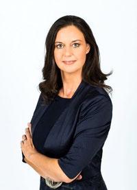 Portraitbild Werner Wirnsberger-Brandl