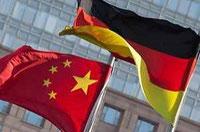 德国旅行社,德国导游,德国地陪,德国包车, 德国定制旅游, 德国展会翻译, 德国接机