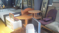 中古家具や中古家電をリサイクル販売中、新潟市 三条市 加茂市 燕市 五泉市