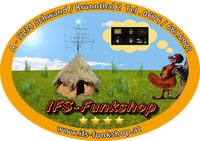 IFS-Funkshop