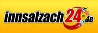 Innsalzach24-Webseite