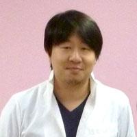 相模大野駅前歯科医院  田井良憲院長
