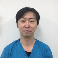 こぶち歯科医院  鈴木弘毅院長