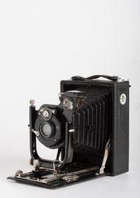Watson 9x12 (Version 1924)
