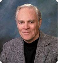 Dr. Michael Newton Reisen der Seele