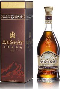 Alkoholische Getränke/ алкогольные напитки