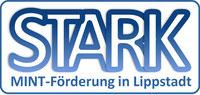 Logo STARK! Lippstadt