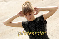 pilatessalat - Pilates Friedrichshain