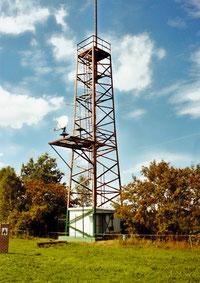 Kopfstation 2006