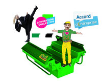 Boîte à outils SUD Autoroutes APRR