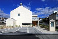 豊中泉キリスト教会公式ブログ