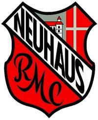 Bernhard Dirkschnieder (RTF Fachwart)