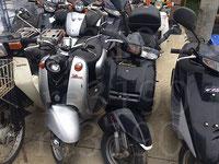 バイク買取り,不用品回収水戸市,不用品回収つくば市