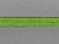 Schlüsselbrett Beton Detail