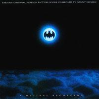 Danny Elfman - Batman