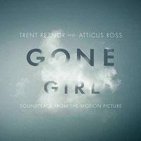 Trent Reznor & Atticus Ross - Gone Girl