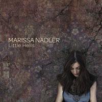 Marissa Nadler - Little Hells