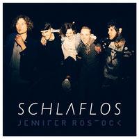 Jennifer Rostock - Ins Offene Messer