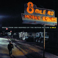 Various Artists - 8 Mile