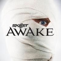 Skillet - Awake