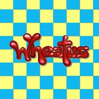 Wheatus - Wheatus