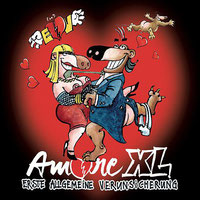 EAV - Amore XL
