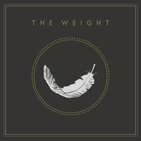 The Weight - The Weight