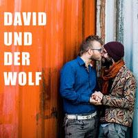 David Und Der Wolf - David Und Der Wolf