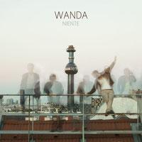 Wanda - Niente