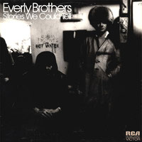 The Everly Brothers - Stories We Could Tell