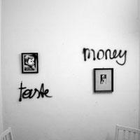 Ja, Panik - The Taste And The Money