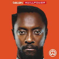 will.i.am - #willpower