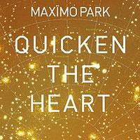 Maximo Park - Quicken The Heart