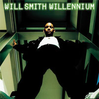 Will Smith - Willennium