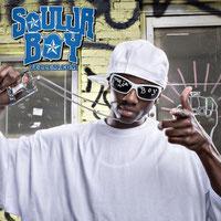 Soulja Boy - Souljaboytellem.com