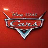 Various Artists - Cars