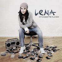 Lena - My Cassette Player