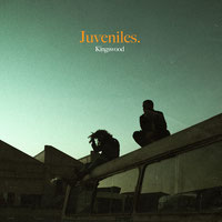 Kingswood - Juveniles
