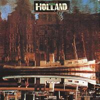 The Beach Boys - Holland