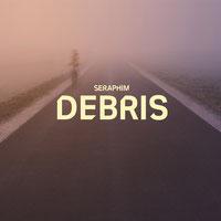 Seraphim - Debris
