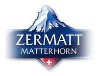 Reservation Transfer von und nach Zermatt
