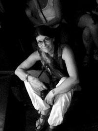 Aurore Heinimann, photographe. auroreheinimann.jimdo.com