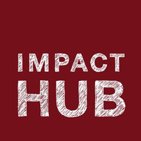 Impact Hub Vienna, Impact Hub Netzerk, Innovation cannot happen in Isolation