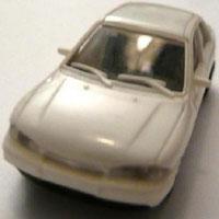 034 Mondeo Stufenheck 1993 - 1996