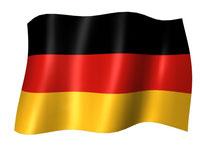 Afro Shop in Deutschland
