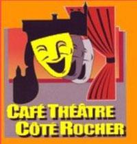 Incontournable Café-Théâtre à Rocamadour