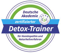 Frankfurt, Entgiftung, Detox, Homöopathie, Domack, Sylvia, Silvia